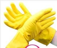 Min.order is $15 (mix order) Dishwashing gloves clothes gloves rubber gloves