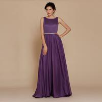 September2000 youoccasionally 2013 married formal dress chromophous double-shoulder high waist formal dress j2051