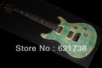 2011 Wholesale - New Arrival FangJiu vibrato electric Guitar OEM Available Cheap in stock