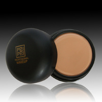 Assuming make-up professional concealer foundation cream trimming black eye concealer moisturizing breathable scar