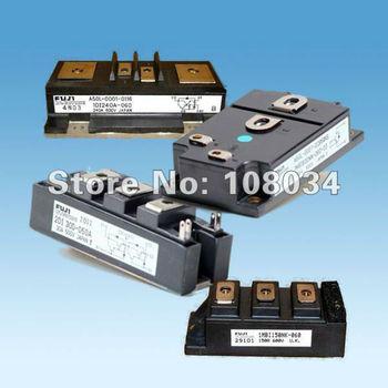 PKA2231P Encapsulation:MODULE,25-40 W DC/DC Power Modules 24 V