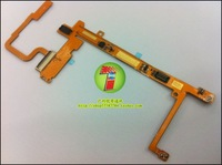 New Replacement Camera Flex cable Ribbon For LG GD310 original new