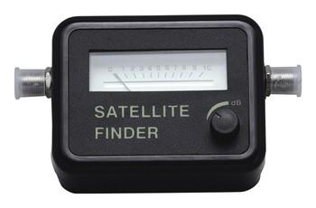 Satellite Finder   JS-SF03