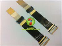 Wholesale original Quality B5702 Flex Cable For Samsung Flex Cable  new bland