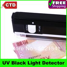 UV Black Light Pet Urine Stain Detector and Money Detector White Lamp(China (Mainland))