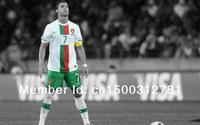 "101 Cristiano Ronaldo Football Soccer Star 24""*38"" Poster"