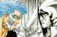 "050 Bleach - Japanese Anime 24""*38"" Poster"