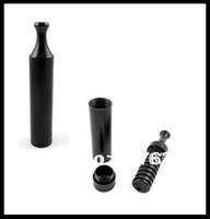 2013 hot  Metal  Air Cooled Aluminum Smoking Pipes Free shipping