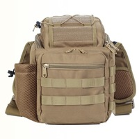 bags 2013 Super  camera bag messenger  single shoulder  slr outdoor camera man bag
