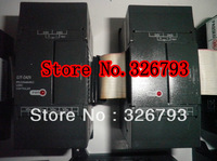 HOT SALE! Free shipping + Wholesale/Retail New original  Korea LS (LG) PLC Voltage output analog extension G7F-DA2V