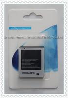 EB494353VU Battery for Samsung Galaxy Y Pro Galaxy Y Pro Duos GT-B5510 GT-i5510 GT-S5250 GT-S5330 GT-S5570 GT-S5750E GT-S7230