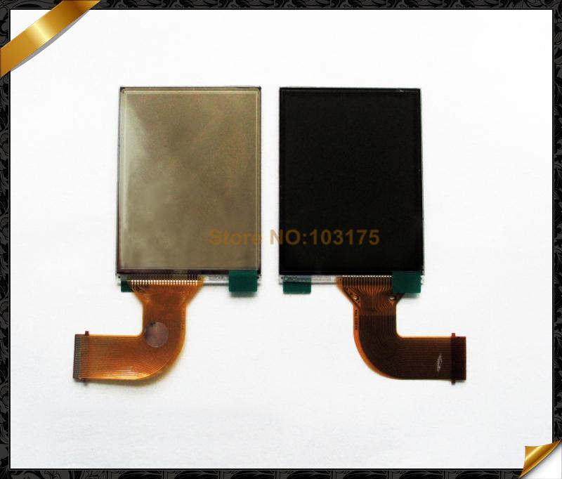 ЖК-модуль LCD Sony W5 W7 W17 W50 W70 H1 W5 W50 W7 W70 H1 water dry sanding paper sandpaper w3 5 w7 w10 w14 w20 w28 w40 w50 w63 w70
