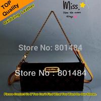 Hot sale hot sale  Canvas Eva Clutch M95567 Handbags Bags