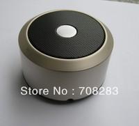 wireless   Bluetooth Speakers  HYB1