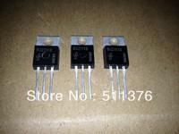 BUZ111S  SIEMENS Trans MOSFET N-CH 55V 80A 3-Pin(3+Tab) TO-220 Tube