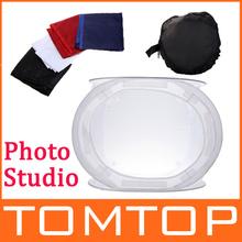 wholesale box photo