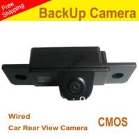 Sonata Car Rear View Camera ! Sonata Car BackUp Camera For Hyundai Elantra/Avante/Veracruz/Accent/Kia Borrego !Free Shipping!