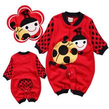 popular newborn pajamas