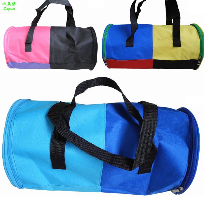 Beach Bag: Best Beach Bag For Guys