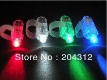 wholesale finger laser light