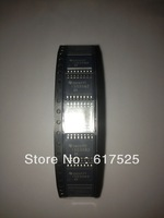 TI   ISO3082DWR  SOIC-16   new and original  hot sales.