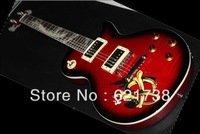 best Factory guitar best Musical Instruments 2011s Custom shop in snake best-selling electric guitar