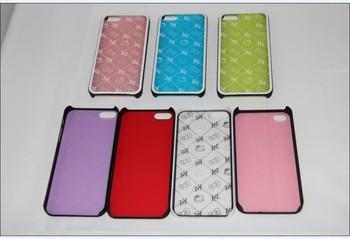 200pcs/lot 2013 new arrival case For Iphone5 plastic case,iphone 5g PC case,iphone 5 hard case