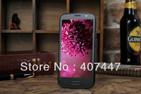 "5"" Dongxin B95+ Quad Core Cellphone 1280*720 MTK6589 android 4.2 moblie phone1GB RAM 4GB ROM/blake Free shipping to RU"