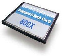 free shipping kingwolf mlc cf card 16GB 800X R\W: 120\60MB/S made in taiwan ,1pcs/lot