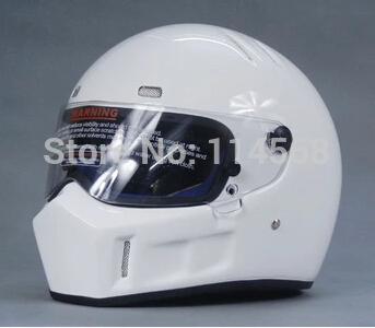 StarWars ATV-1 helmet Best Sales Safety Motorcycle Helmets Simpson same model