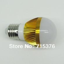 e40 lamp price