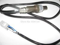 oxygen sensor 89465-42070