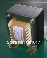 3.5K/5K/10K tube amp transformer single-ended 5K output cattle