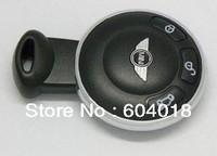 free shipping  brand mini car key usb stick 4G 8G 16G 32G flash drive USB stick full memory Grade A quality