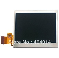 Bottom LCD Screen Replacement For Nintendo DS Lite