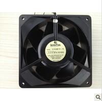 FANS HOME Original ikur for af an 2750mtp-15 ac220v 14050 fuji inverter fan