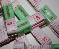 Beauty small tape measure 1.5m