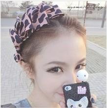 popular stylish hair accessories