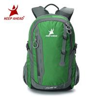 Keepahead outside sport backpack 30l casual hiking backpack