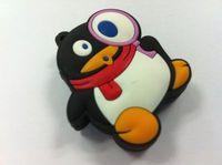 M-97 Wholesale Cheap Enough Cartoon Model 4GB 8GB 16GB 32GB 64GB USB 2.0 Flash Memory Stick Drive Free Shipping +Drop Shipping