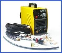 The best seller high quality air plasma cutter