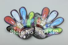 popular laser finger