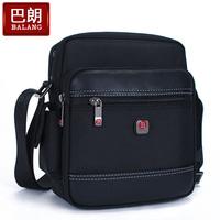 Bag man bag shoulder bag messenger bag casual bag outdoor