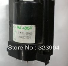 ] the original Haier TV ignition coil JF0501-19949 spot one year replacement(China (Mainland))