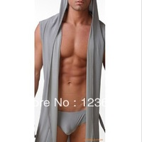 Men's Robes  Men's  Bathrobes night robe