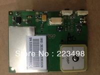 2013 GPS Trackers TK102 BOARD,GSM,GPS DUAL POSITION,4 BAND REAL ADDRESS,INFO GOOGLE LINK,SHOCK SENSOR,T CARD support,free ship