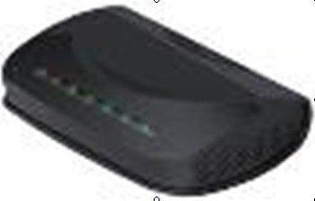 4 Port Broadband Router (4P LAN +1P WAN),Free Shipping