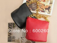 Free shipping!Designer Handbag Satchel Purse pu leather Tote shoulder Messenger Bag candy color5388