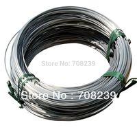 Stainless Steel coil tube for condenser tube