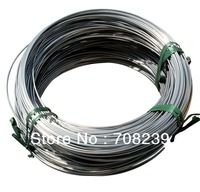 Stainless Steel coil tube for condenser tube